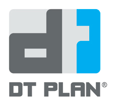 https://www.dtplan.be/